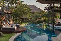 6 Bedroom Villas In Seminyak Bali Private And Luxury Vacation Rentals In Bali