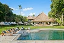5 Bedroom Villas Bali Villas Private And Luxury Vacation Rentals In Bali Luxury Rental Villas In Bali Indonesia Book Now