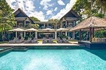 6 Bedroom Villas Bali Villas Private And Luxury Vacation Rentals In Bali Luxury Rental Villas In Bali Indonesia Book Now