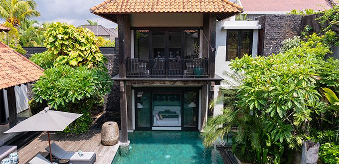 Villa De Suma An Elite Haven Pictures Reviews Availability Bali Villas Private And Luxury Vacation Rentals In Bali